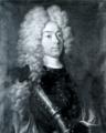 Huber, Johann Frisching.tif