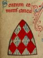 Hubert de Burgh, earl of Kent.png