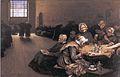 Hubert von Herkomer 1878 - Eventide.jpg