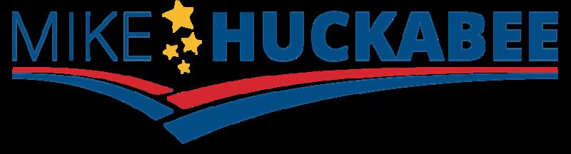 File:Huckabee Plain.png