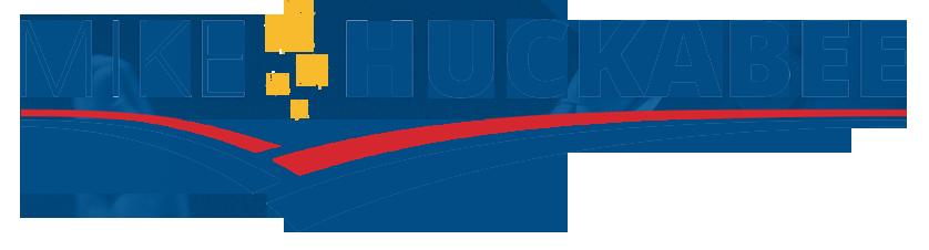 Huckabee Plain