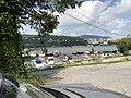 Hudson River at Garrison.agr.jpg