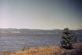 Hudson river - 1977 (4).tif