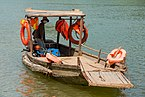 Hue Vietnam Ferry-over-the-Perfume-River-01.jpg
