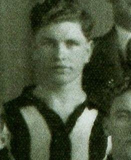 Hugh Coventry