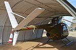 Hughes OH-6A Cayuse '17252' (26963034116).jpg