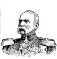 Hugo ewald von kirchbach.png