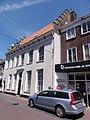 Huissen Rijksmonument 22714 Langestrraat 52.JPG