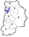 Huitième circonscription de Seine-et-Marne.PNG
