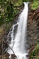Huk-waterfall.jpg