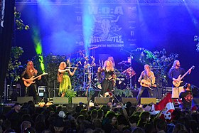 Huldre – Wacken Open Air 2014 06.jpg