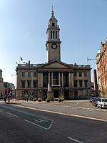 Hull Guildhall.jpg