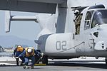 Humanitarian and Disaster Relief 160422-N-ZI646-119.jpg