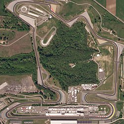 Hungaroring, April 28, 2018 SkySat (cropped).jpg