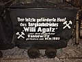 Hunt Bannewitz.JPG