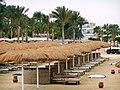 Hurghada - panoramio (16).jpg