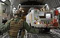 Hurricane Sandy relief 121104-F-RW714-084.jpg