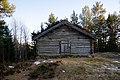 Hus fra Hallingdal Drammen Friluftsmuseum (2).jpg