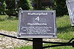 Husum - Markt - St. Marienkirche 01 ies.jpg