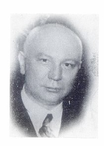 Huszti József (1887-1954) klasszika-filológus.jpg