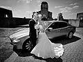 Huwelijk Leonie en Eelke (5868618133).jpg