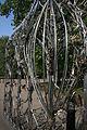 Hyde Park Gates - Flickr - Supermac1961.jpg