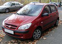 Hyundai Click thumbnail