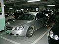Hyundai Sonata N20 (Korea Domestic) - Flickr - skinnylawyer.jpg