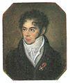 I.P.Polivanov (1814, Kremlin Armoury).jpg