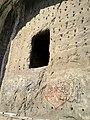 I. Farnakis'in mezarı (2).jpg