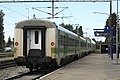 I11 619 Bf Suonenjoki, IC-Wagenzug.jpg