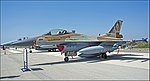 IAF-F-16C-Barak2020--Independence-Day-2017-Tel-Nof-IZE-190.jpg