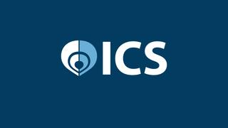 International Continence Society organization