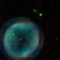 IC 1454 hst 07501 60 R658nG555B502n.png