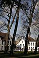 ID82316-Brugge Begijnhof-PM 19478.jpg