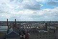 IE-L - Dublin - 2005-05-01 (4887222223).jpg
