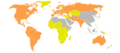IE countries.png