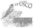 IFUSCO 2002.PNG