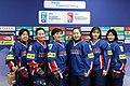 IIHF Ice Hockey Women 20170405 25.jpg