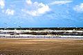 IJmuiden-beach-2013-33 (9043418361).jpg