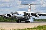 IL-76MD (25174359315).jpg