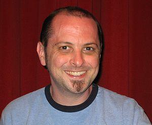 Michael Lark - Michael Lark