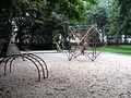 IMG 5759-Westpark.JPG