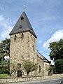 IMG 8114 Kopie-Alte-Kirche-Wellinghofen.jpg