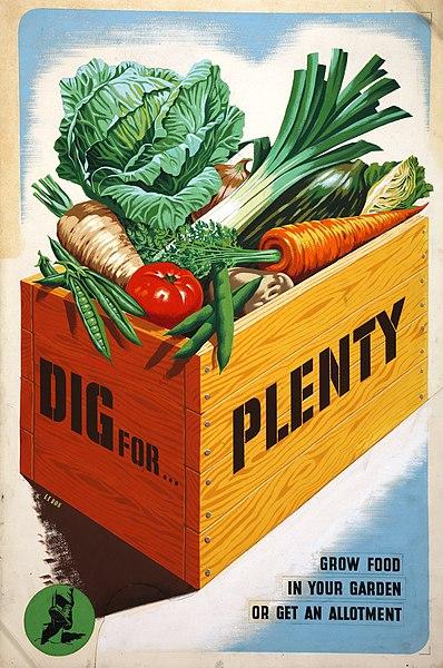 File:INF3-98 Food Production Dig for Plenty Artist Le Bon.jpg