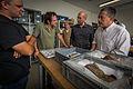 INRAP présentation fouilles Obernai 6000 ans occupation 24 octobre 2013 11.jpg