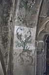 int. schildering - noorbeek - 20316055 - rce