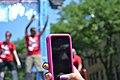 IPhone (5879555838).jpg