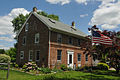 IREDELL HOUSE NO. 1, ELK TOWNSHIP, GLOUCESTER COUNTY.jpg