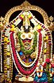 ISKCON Lord Balaji.jpg